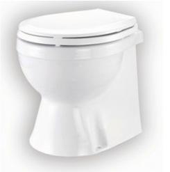 tmc electric marine toilet installation instructions