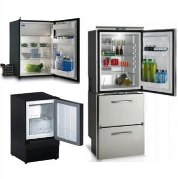 Refrigeration Equipment