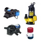 Pump Equipment