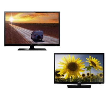 Television/Audio